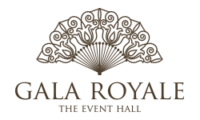 logo-footer-gala-royale-the-event-hall