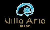 logo-footer-villa-aria-mui-ne