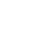 Gala Royale - The Event Hall -