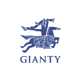 Công Ty TNHH Gianty